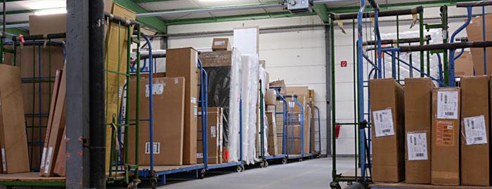 Spedition Möbel Logistik Gmbh Franken ~ Transport, Lagerung und Montage von Möbeln und Küchen  mtg